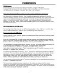 District Identified for Improvement (DIFI) - West High School ... - Page 2