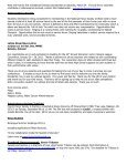 District Identified for Improvement (DIFI) - West High School ... - Page 3