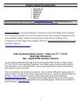 District Identified for Improvement (DIFI) - West High School ... - Page 4
