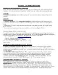 District Identified for Improvement (DIFI) - West High School ... - Page 6