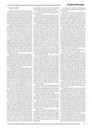 Polskie Skrzydła nr 10 - tekst w j. polskim