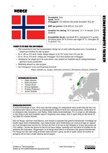 fact_sheet_norway.pdf