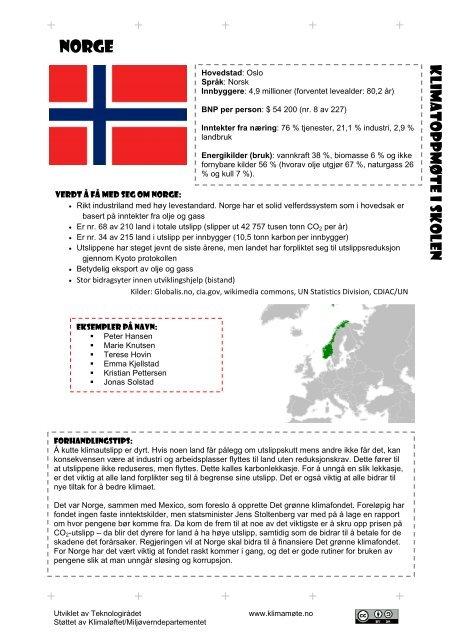 fact_sheet_norway.pdf