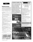 Earshot Jazz - April 2003 - Page 2