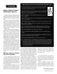 Earshot Jazz - April 2003 - Page 3