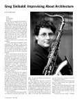 Earshot Jazz - April 2003 - Page 4