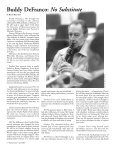 Earshot Jazz - April 2003 - Page 6