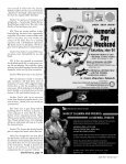Earshot Jazz - April 2003 - Page 7