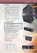 Médio Porte - Eco Som Brasil - Page 5