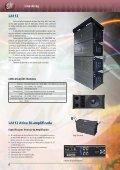 Médio Porte - Eco Som Brasil - Page 6