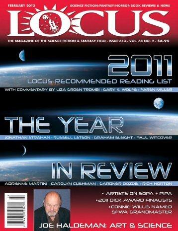 locus looks at books - Parent Directory