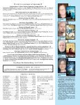 locus looks at books - Parent Directory - Page 5