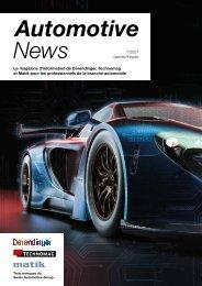 AutoNews_Januar 2021_f