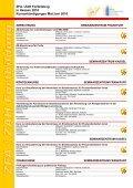 ZFA / ZAH Fortbildung in Hessen - FAZH - Page 2