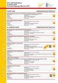 ZFA / ZAH Fortbildung in Hessen - FAZH - Page 3