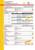 ZFA / ZAH Fortbildung in Hessen - FAZH - Page 4