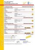 ZFA / ZAH Fortbildung in Hessen - FAZH - Page 5