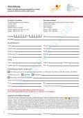 ZFA / ZAH Fortbildung in Hessen - FAZH - Seite 6