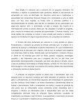 Formatação de programas de tv e sua influência para a ... - Page 4