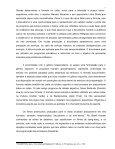 Formatação de programas de tv e sua influência para a ... - Page 7