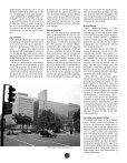 A side 1-5 (Atrium nr. 4- 2004 - Page 5