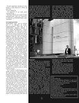 A side 1-5 (Atrium nr. 4- 2004 - Page 7