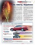 JULY 2005 - Fore n' Aft Magazine - Page 3