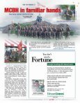 JULY 2005 - Fore n' Aft Magazine - Page 7