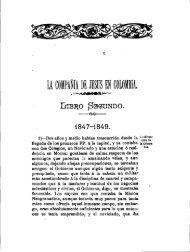 PDF (Capítulo 2 La compañia de jesús en