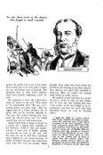 Maximillian's Men - Mon Legionnaire - Page 3
