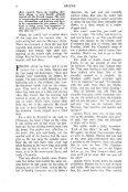 Maximillian's Men - Mon Legionnaire - Page 4