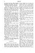 Maximillian's Men - Mon Legionnaire - Page 6