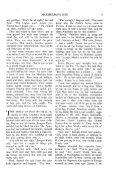 Maximillian's Men - Mon Legionnaire - Page 7