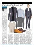 Fashion - Jstic.com - Page 4