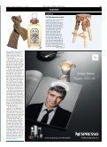 Fashion - Jstic.com - Page 5