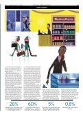Fashion - Jstic.com - Page 7