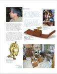 Senses Designers - Imma Gibert - Seite 2