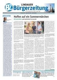 16.01.21 Lindauer Bürgerzeitung