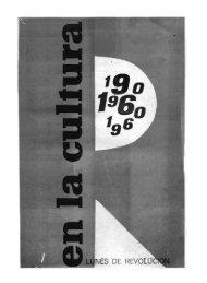 ACDSee PDF Image. - Biblioteca Digital de Cuba