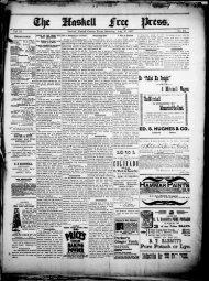 Haskell_Free_Press__1897-08-21.pdf