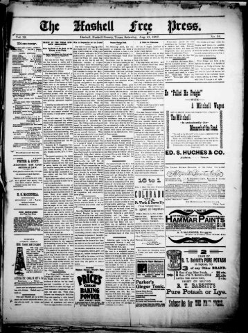 Haskell_Free_Press__1897-08-21.pdf