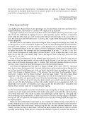 En bemærkning til Regine Olsens dagbog - Page 2