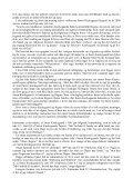 En bemærkning til Regine Olsens dagbog - Page 3
