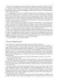 En bemærkning til Regine Olsens dagbog - Page 4