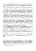 En bemærkning til Regine Olsens dagbog - Page 5