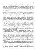 En bemærkning til Regine Olsens dagbog - Page 6