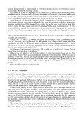 En bemærkning til Regine Olsens dagbog - Page 7