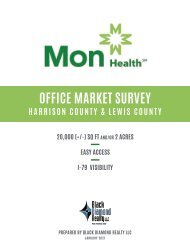 Mon_Health_Market_Survey-[Booklet]