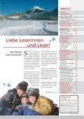 Treffpunkt - Stadt Liezen - Seite 3