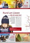 Treffpunkt - Stadt Liezen - Seite 4
